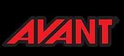 avant logo new png - Copy.png