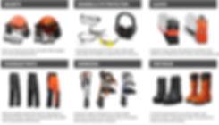 husky tools and acc pg 2.jpg