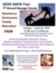 2020-Poster-SAFE Fair.jpg