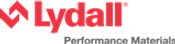Lydall logo.png