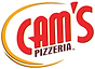 Cam's Logo (High Res) copy[7095].png