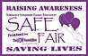 SAFE Fair Event Page