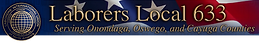 logo laborers 633.png
