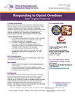 Narcan Training for Community - Septembe