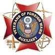 VFW LOGO HASTINGS.jpg