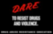 Logo_of_Drug_Abuse_Resistance_Education_