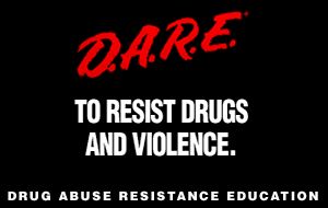 Logo_of_Drug_Abuse_Resistance_Education_