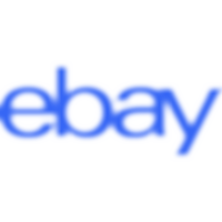 eBay_Daily_Deals (1).png