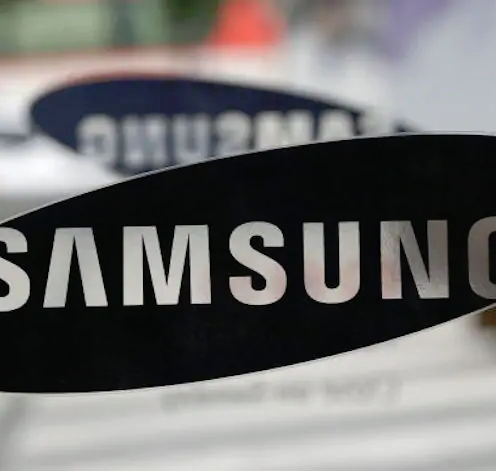 Samsung, Google Collaborate to Offer Integrated RCS-Based Messaging on Android