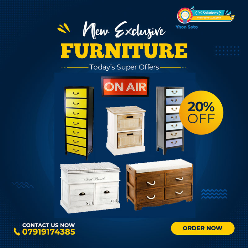 Yhon--Soto-Store--Box-New-Furniture-offe
