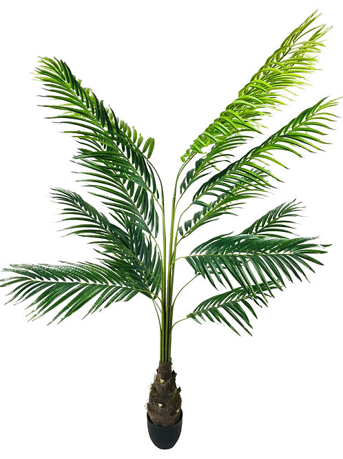 Artificial Palm Tree 190cm Shipping furniture UK
