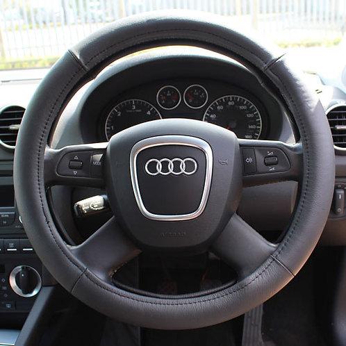 Car Steering Wheel Cover | Home Essentials UK