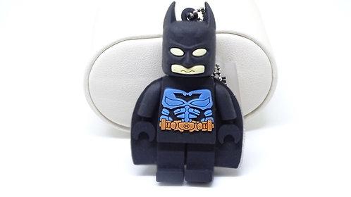 15GB Batman USB Flash Drives