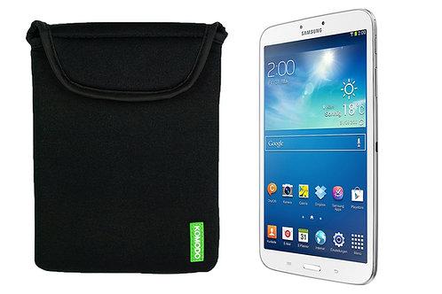 Komodo Universal Tablet Case  | Home Essentials UK