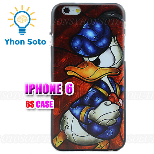 Iphone-6s-Style-One