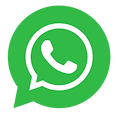 Yhon Soto Store Whatsapp