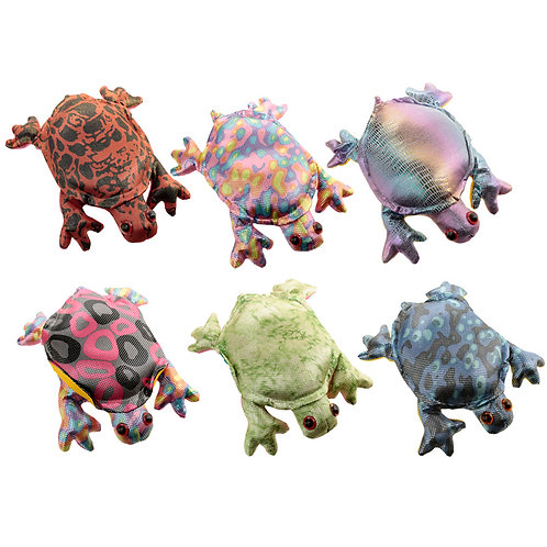 Cute Collectable Turtle Design Large Sand Animal Novelty Gift