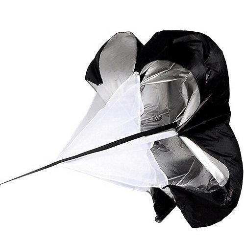 Komodo 56 Inch Speed Parachute | Home Essentials UK