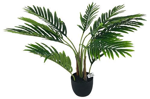 Artificial Palm Tree 65cm Shipping furniture UK