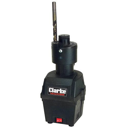 Clarke CBS16 Electric Drill Bit Sharpener   DIY Bargains