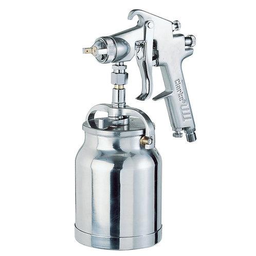 Clarke Pro Spray Gun - PRO12C | DIY Bargains