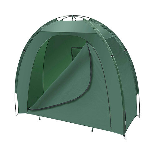 Garden Storage Tent | Home Essentials UK