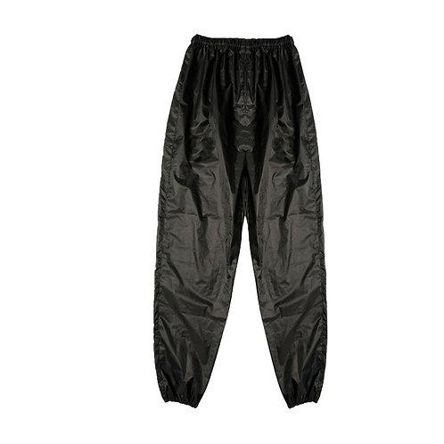 Sauna Sweat Suit | Home Essentials UK