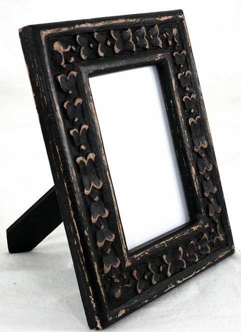Carved Photo Frame Shipping furniture UK