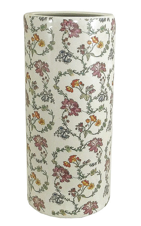 Mille Fleurs Umbrella Stand Shipping furniture UK