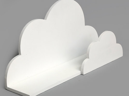 Cloud Shelf 40cm Shipping furniture UK