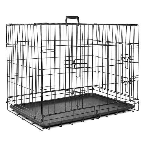 Pet Crate - 30 Inch | Home Essentials UK