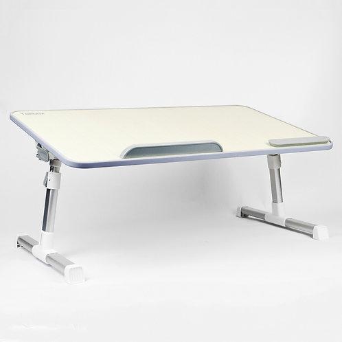 Adjustable Laptop Table | Home Essentials UK