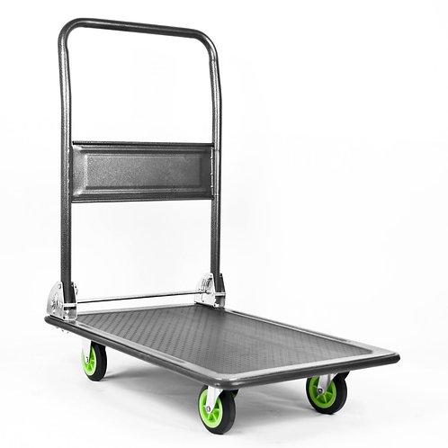 Platform Trolley - 150kg | Home Essentials UK
