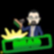 Yhon Solutions - Read - Emoji