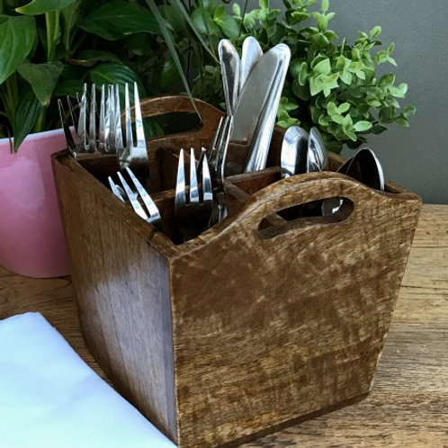 Cutlery Holder Shipping furniture UK