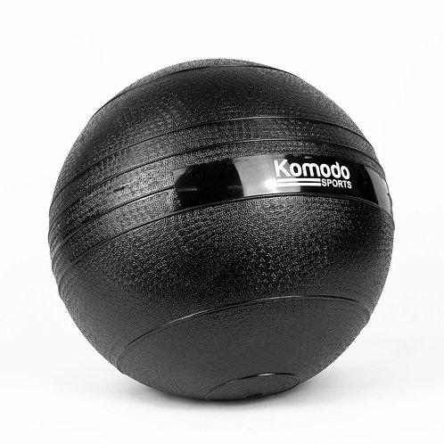 Komodo 10KG Slam Ball | Home Essentials UK