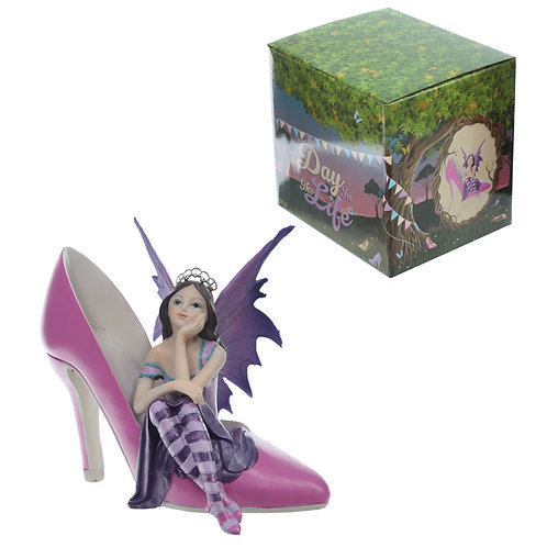 Princess Daydream Collectable Fairy Figure Novelty Gift