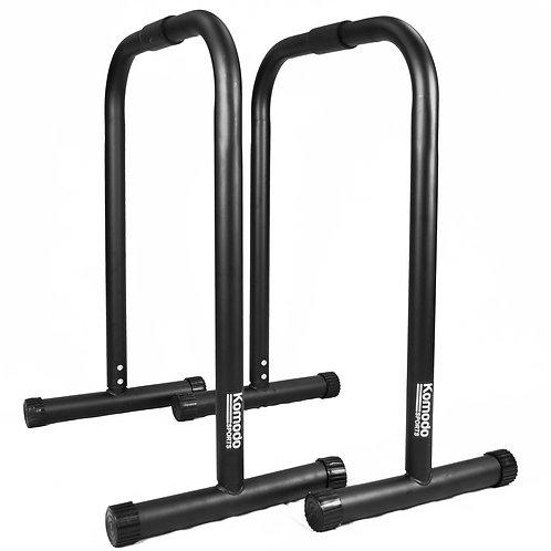 Parallel Dip Bars - 75cm | Home Essentials UK