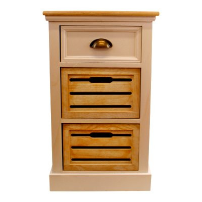 Yhon-Soto-Store-Box-New-Furniture-offer