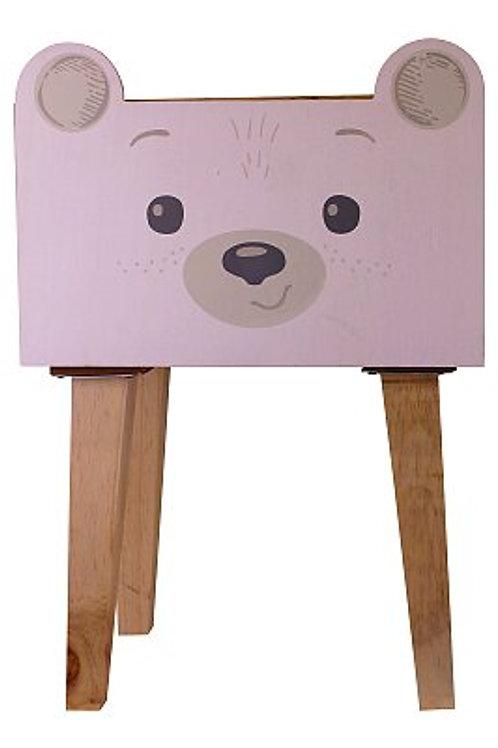 Baby Bear Single Drawer Unit Shipping furniture UK