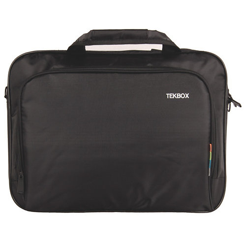 "15"" to 17"" Laptop Bag   Home Essentials UK"