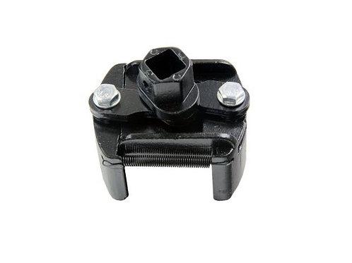 Bergen BER3034 Universal Small Oil Filter Wrench. | DIY Bargains