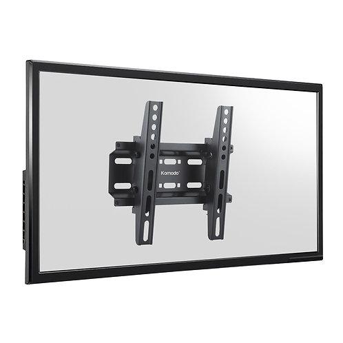 "14""-42"" TV Bracket - VESA 75mm to 200mm | Home Essentials UK"