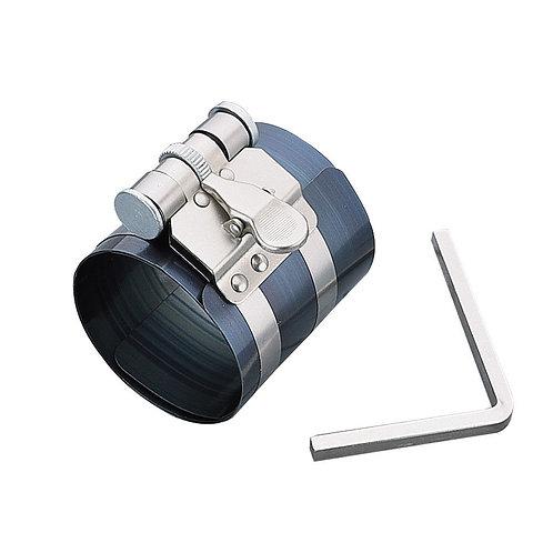 Clarke CHT257 Piston Ring Compressor | DIY Bargains