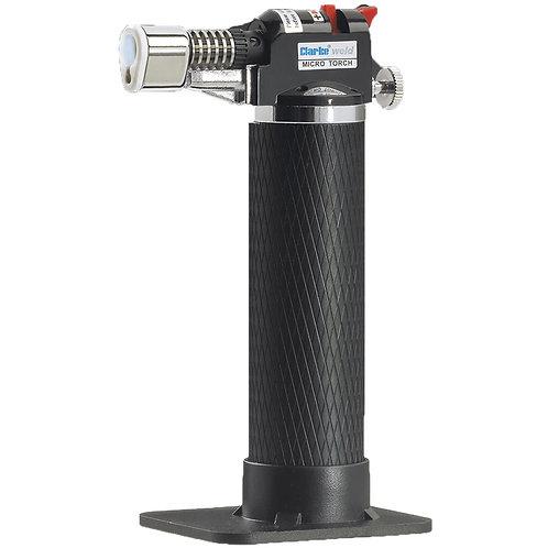 Clarke CBT1 Butane Gas Torch Kit | DIY Bargains