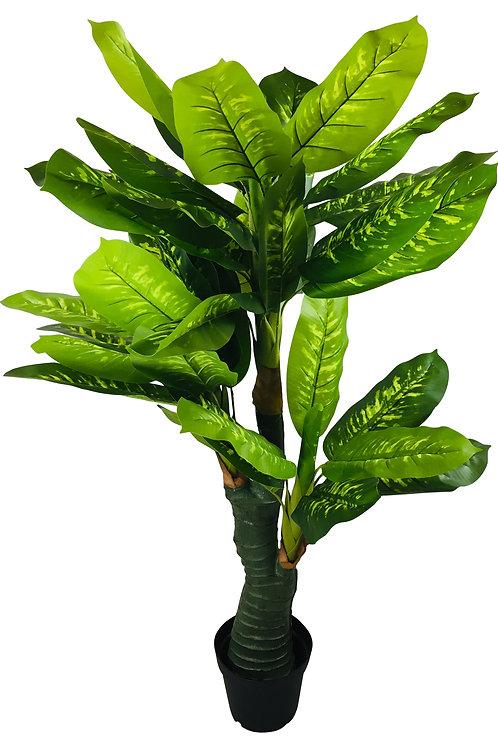 Artificial Evergreen Tree 175cm Shipping furniture UK