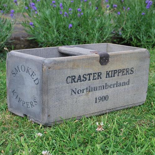 Kipper Box 30cm Shipping furniture UK