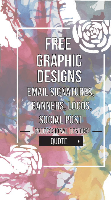 Yhon-Soto-Solutions-Free-Graphic-Designs