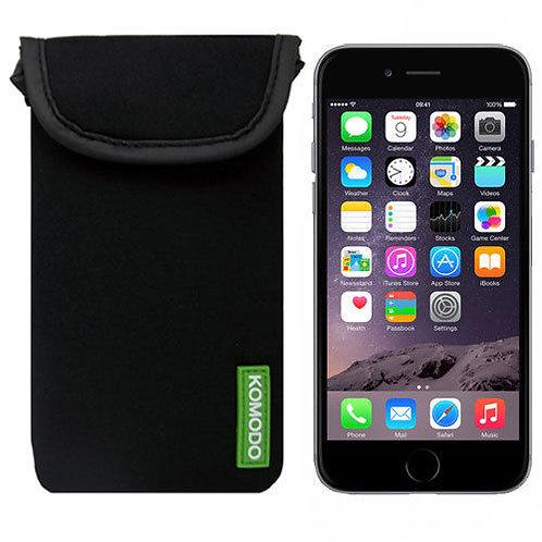 Komodo Neoprene Case - Size F | Home Essentials UK