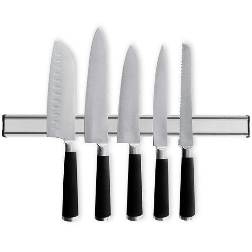 19 Inch Magnetic Knife Holder | Home Essentials UK